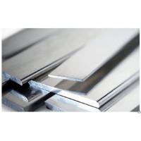 Шина алюминиевая 160х10 мм Ад31т1