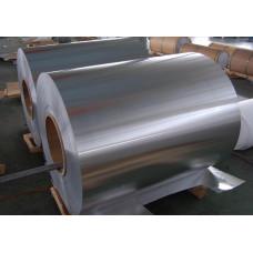 Рулон алюминиевый 0,6 мм 1105АМ