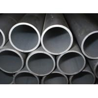 Труба алюминиевая круглая 32х2 мм АД31Т1