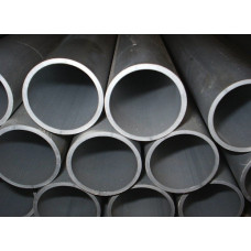 Труба алюминиевая круглая30х3 ммАД31Т1