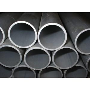 Труба алюминиевая круглая28х4 ммАД31Т1