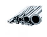 Пружинно-рессорная сталь