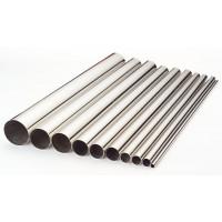 Труба нержавеющая 140 мм aisi 304