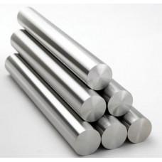 Круг нержавеющий 200 мм сталь 12х18н10т