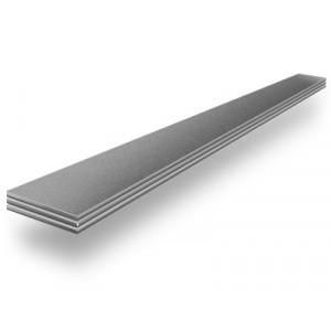 Полоса 24 мм Ст 45 6 стальная фасонная профилированная