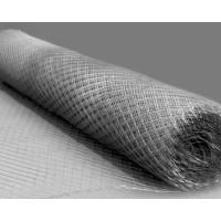 цпвс оцинкованная 40х40х0,5 мм