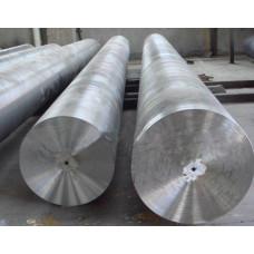 120 мм круг из углеродистой инструментальной стали У10