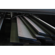 Полоса инструментальная 45х500 сталь 30хгса